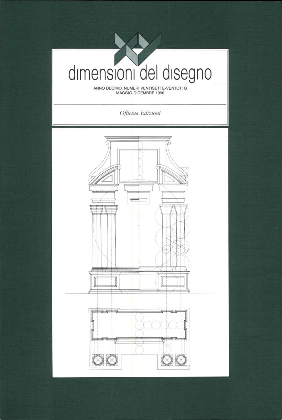 Numero 27 28 xy digitale for Disegno del piano di architettura
