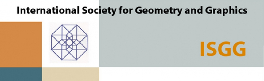 International Society for Geometry and Graphics