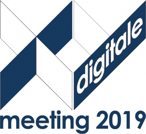 First annual travelling meeting of the XYdigitale project and the XY journal