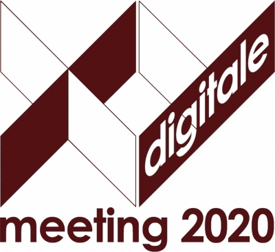 Second annual travelling meeting of the XYdigitale project and the XY journal